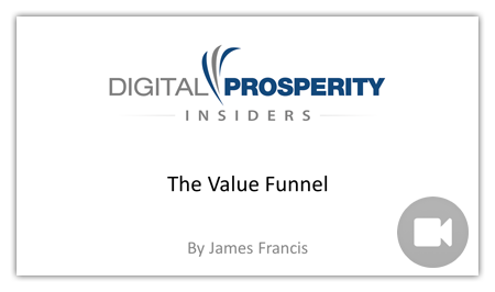 The Value Funnel